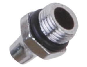Metal Air Nozzle for Blow Gun