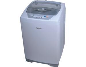 Top Loading Washing Machine (XQB62-2028B)