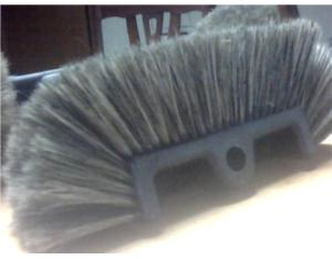 Car Cleaning Brush (HCB-11)