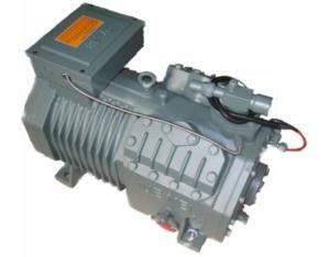 Refrigeration Compressor (AV8 series)