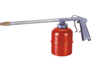 Air Engine Cleaning Gun (DO-11)