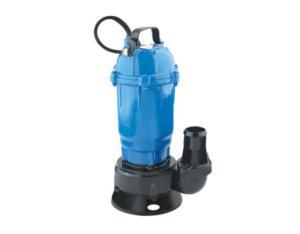 Sewage Water Pump WQD10-8-0.55