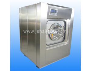 Hotel Washing Machine (XGQ-50F)