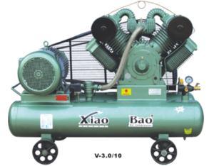 Air Compressor (V-3.0/10)
