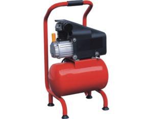 Air Compressor (FS-0.11/8-FB)