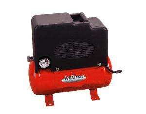 Portable Air Compressor (TB4-108)