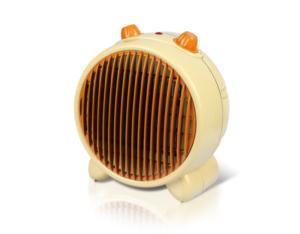 Ceramic Heater (NSB-150C1)