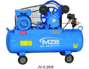 Air Compressor JV-0.25/8