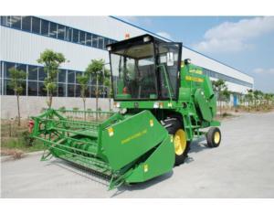 Changfa Fengling 3086 Combine Harvester