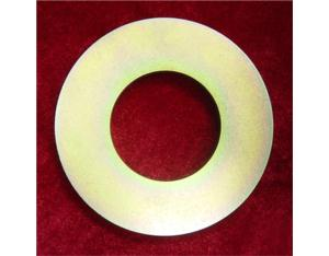 Ring Magnet (ZH-004)