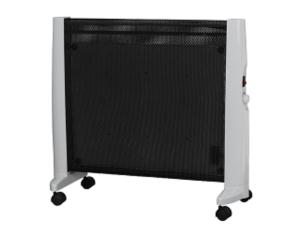 Mica Heater, Professionalism Leads to Excellence (PH-B Series)