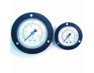 Pressure Gauge (MT-002)