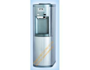 Water Cleaner (JM-51)