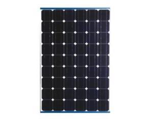 Poly Solar Modules (210W)