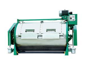 Woool Washing Machine (GX-200kg)