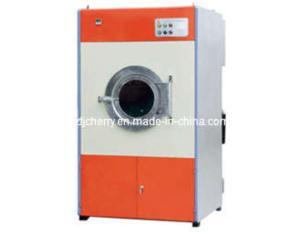 Drying Machine (SWA801-15/SWA801-150)