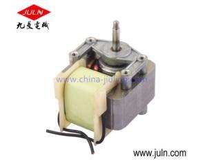 Refrigerator Fan Motor/Shade Pole Motor/Cover Motor