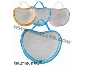 PVC Bag (PR060-2)