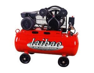 Air Compressor (TB251A-60)