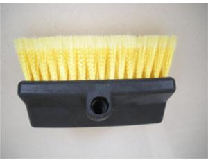 Car Brush