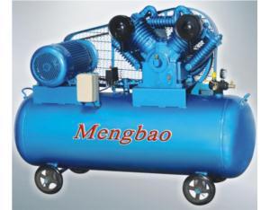 Air Compressor (V-1.05/12.5)