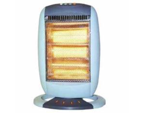 Halogen Heater OD-YQ12