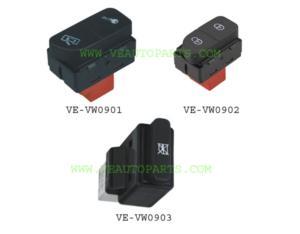 Car Locking Switch (VW0901/0902/0903)