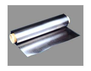 Expanded Graphite Sheet (Flexible Graphite Roll) (XYMF-8821)