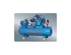 Air Compressor (W-0.36/8)