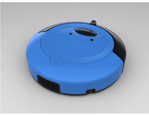 Auto Vacuum Cleaner (A58)