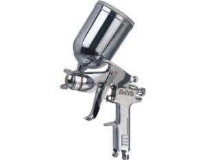 High Pressure Spray Gun (S-710-G)