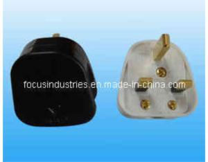 BS Plug (LJ01)