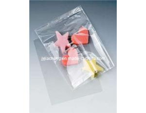 Flat Bag/ LDPE Bag/ Plastic Bag