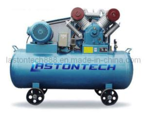 Heavy Duty Air Compressor Ladh-1.05/10 7.5kw-4p Motor
