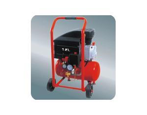 Air Compressor (BACKAGE POT(FL12))