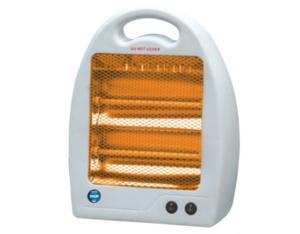 Quartz Heater (TCQH83)