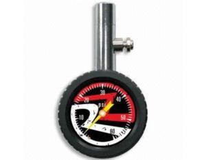 Tire Pressure Gauges (MT-T-001)