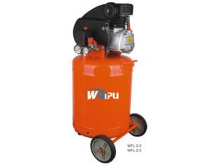 Portable Air Compressors (WFL2.0)
