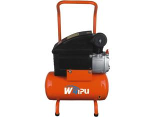 Air Compressors (WFB2.5)
