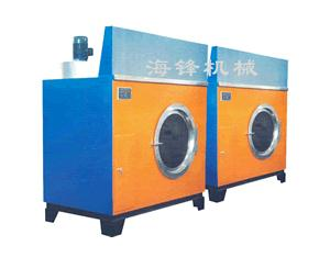 Industrial Drying Machine (HGQ-150, 150kg)