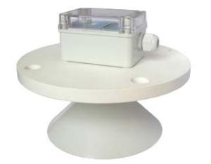 Ultrasonic Level Meter (Ultrasonic Level Sensor, Ultrasonic Level Transmitter)