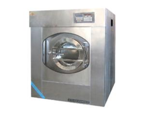 Commercial Washer Extractor (XGQ-15F,15KG)