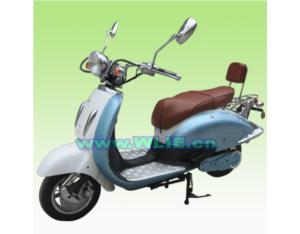 EEC Electric Scooter 1500-19