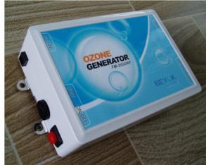 Ozone Generator (FM-300SNP - CE Approval)