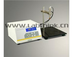 Leak Detector (ASTM F2054)