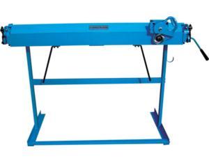 BSM1220 machine tool