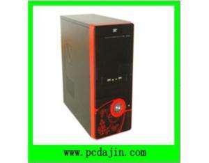 ATX Computer Case DJHN-5R