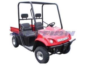 ATV MT250-A