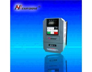 Mini-L (MC) AC Drive Converter Frequency Converter / AC Inverter