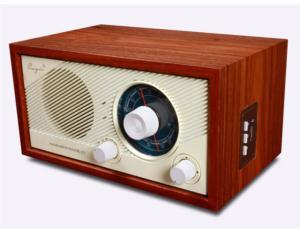 Radio & Cassette Recorders
